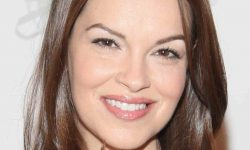 Tammy Blanchard Pictures