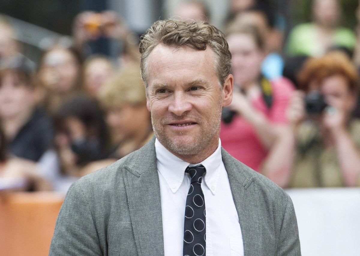 Tate Donovan Pictures