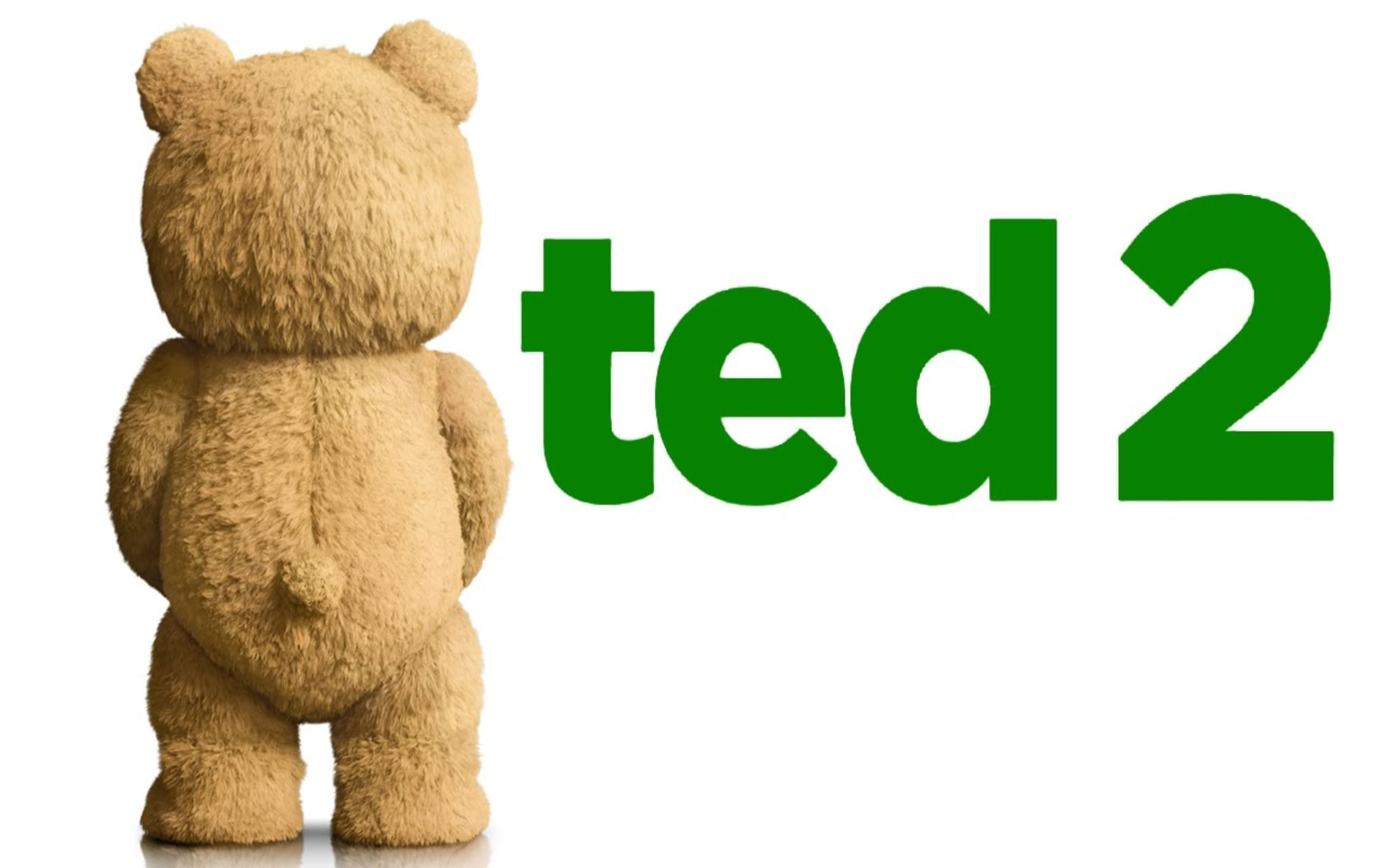 Ted 2 Pictures