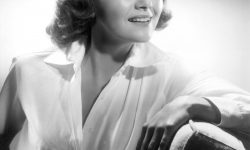 Teresa Wright Pictures