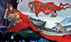 The Banner Saga 2 Pictures