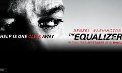 The Equalizer Wallpapers hd
