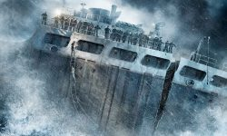 The Finest Hours HQ wallpapers