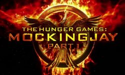 The Hunger Games: Mockingjay – Part 1 Pictures