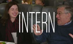 The Intern Pictures