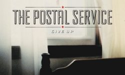 The Postal Service Pictures