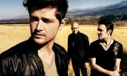 The Script Pictures