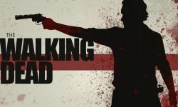 The Walking Dead Pictures