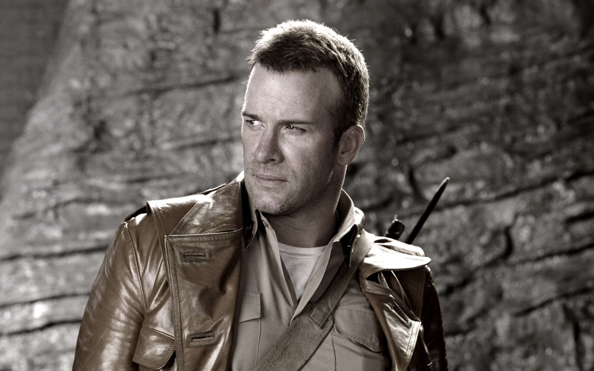 Thomas Jane Pictures