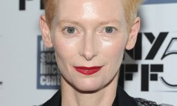Tilda Swinton Desktop wallpapers