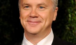 Tim Robbins Pictures