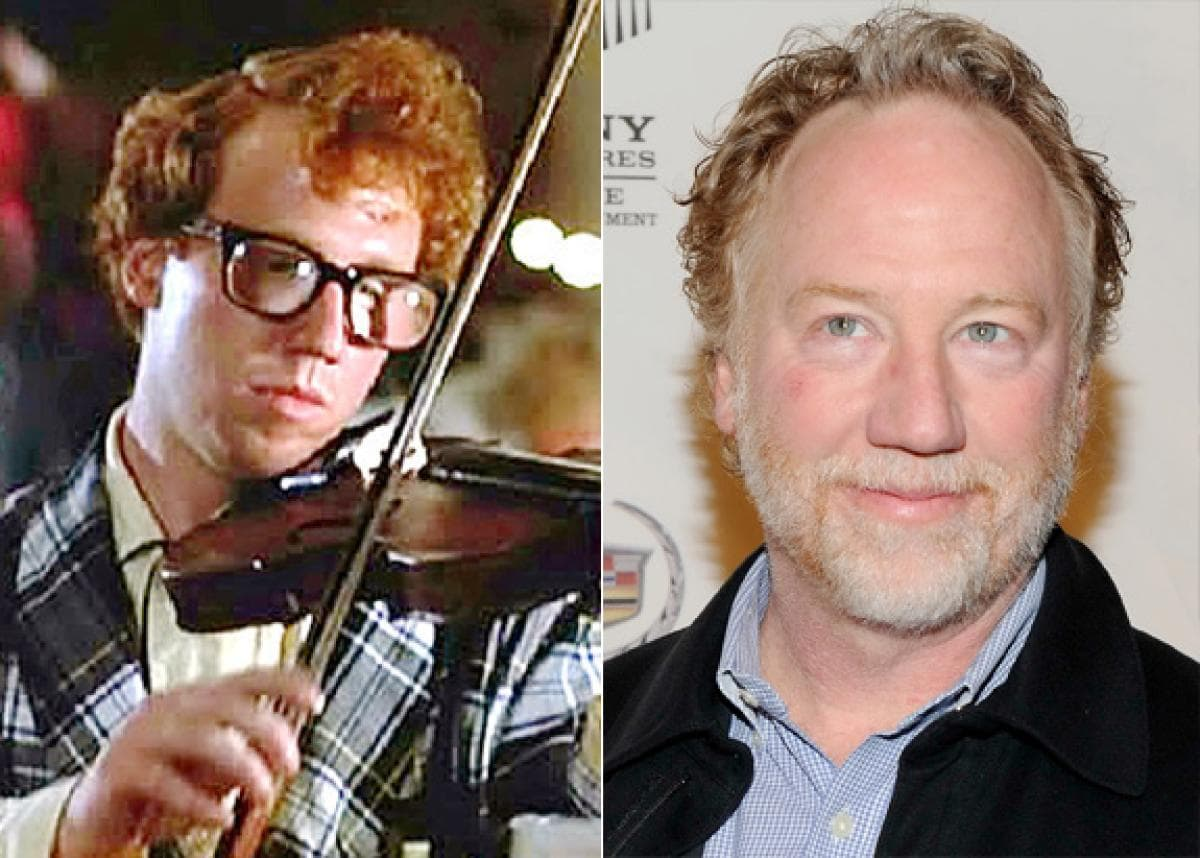 Timothy Busfield Pictures
