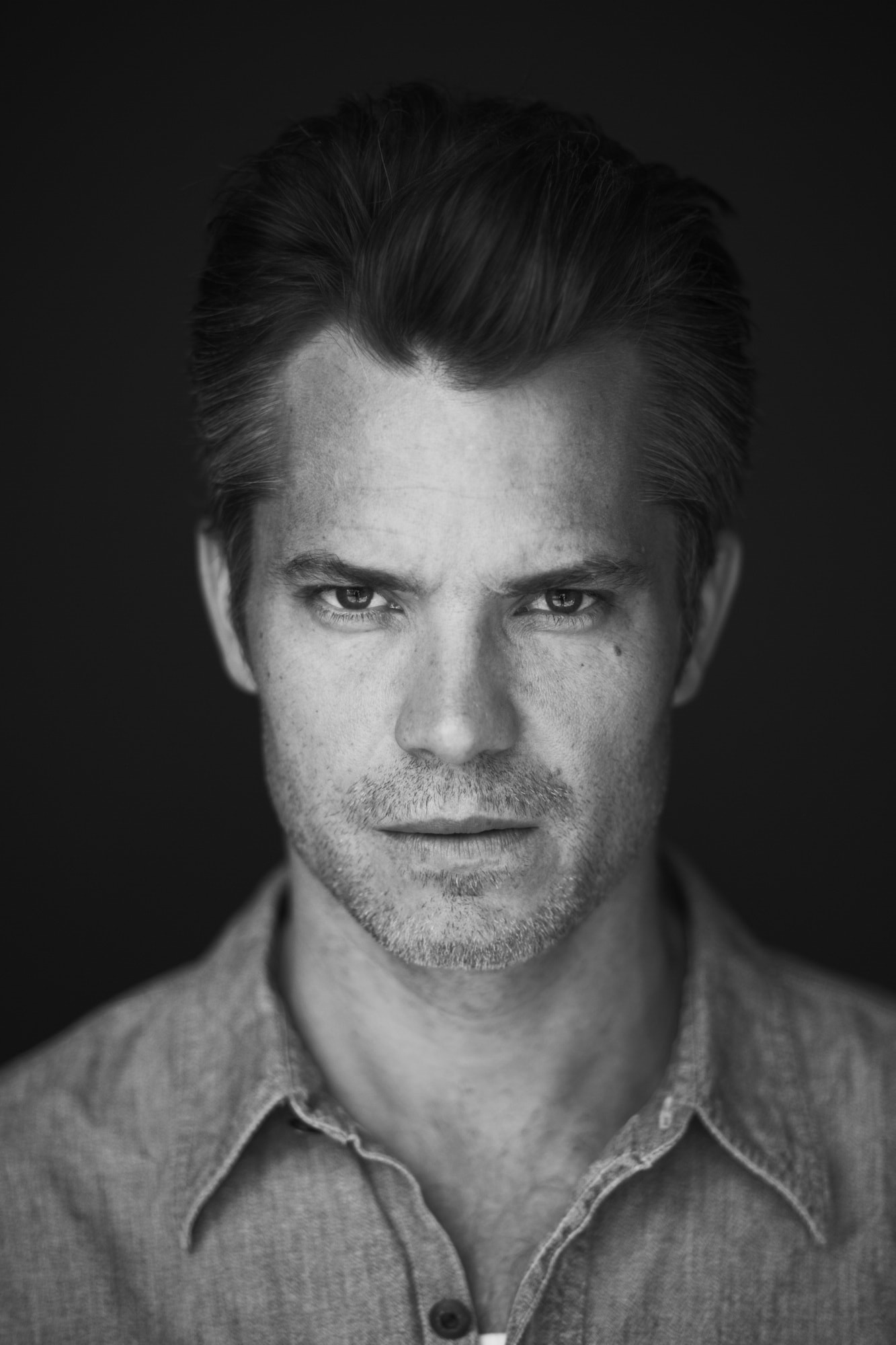 Timothy Olyphant Pictures