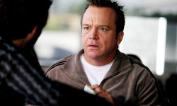 Tom Arnold Pictures