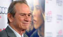 Tommy Lee Jones Desktop wallpapers