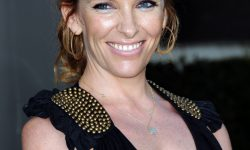 Toni Collette Pictures