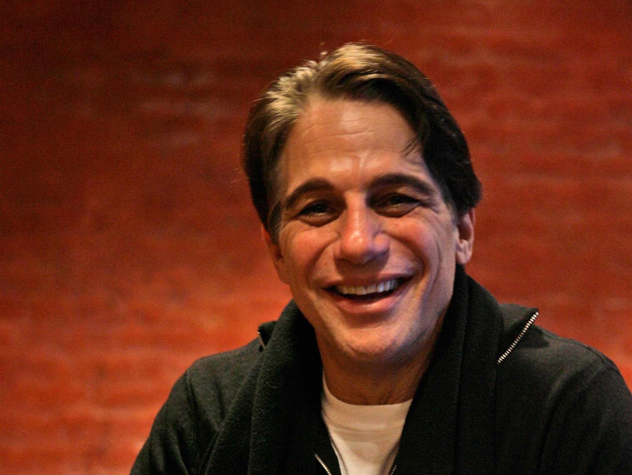Tony Danza Pictures
