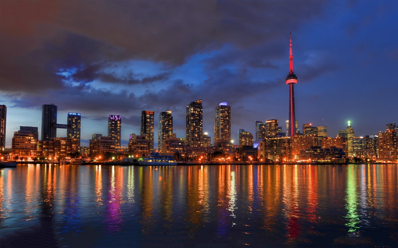 Toronto Pictures