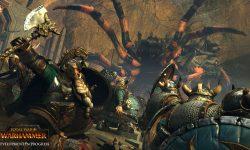 Total War: Warhammer Pictures
