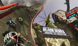 Trackmania Turbo Pictures