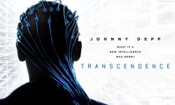 Transcendence Pictures