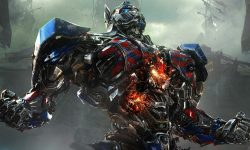 Transformers: Age Of Extinction Pictures