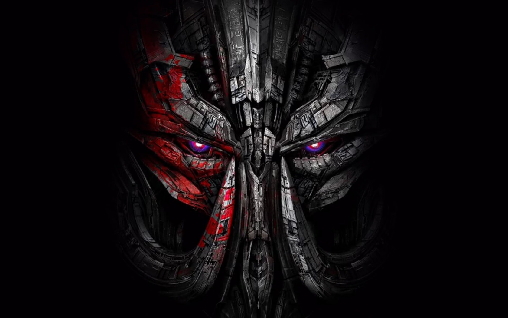 Transformers: The Last Knight Wallpapers hd