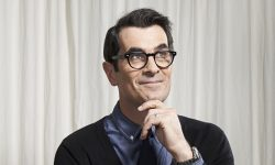 Ty Burrell Pictures