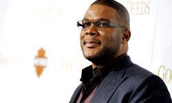 Tyler Perry Pictures
