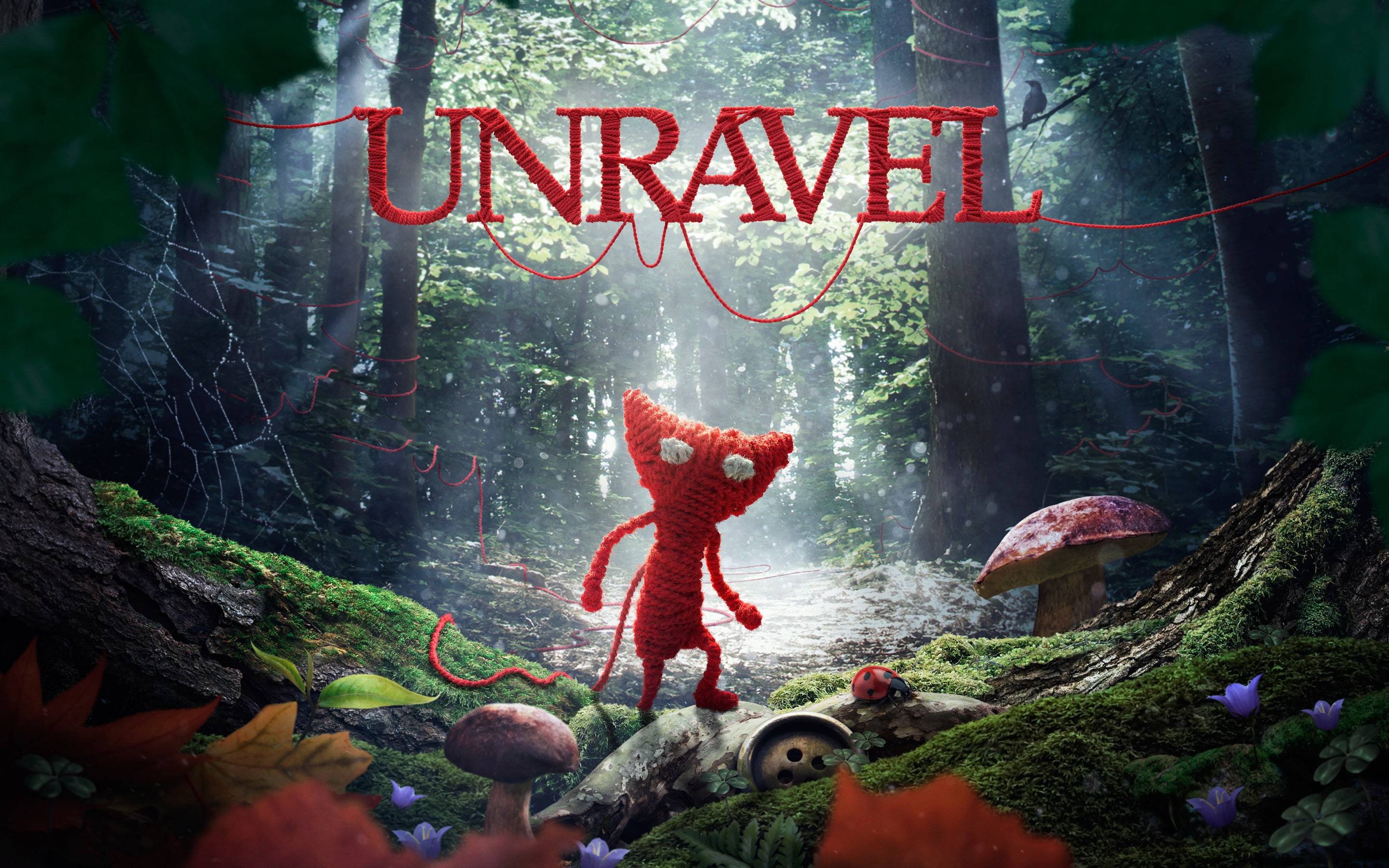 Unravel Pictures