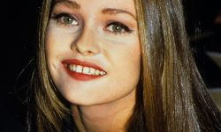 Vanessa Paradis Wallpapers hd