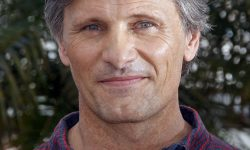 Viggo Mortensen Pictures