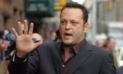 Vince Vaughn HQ wallpapers