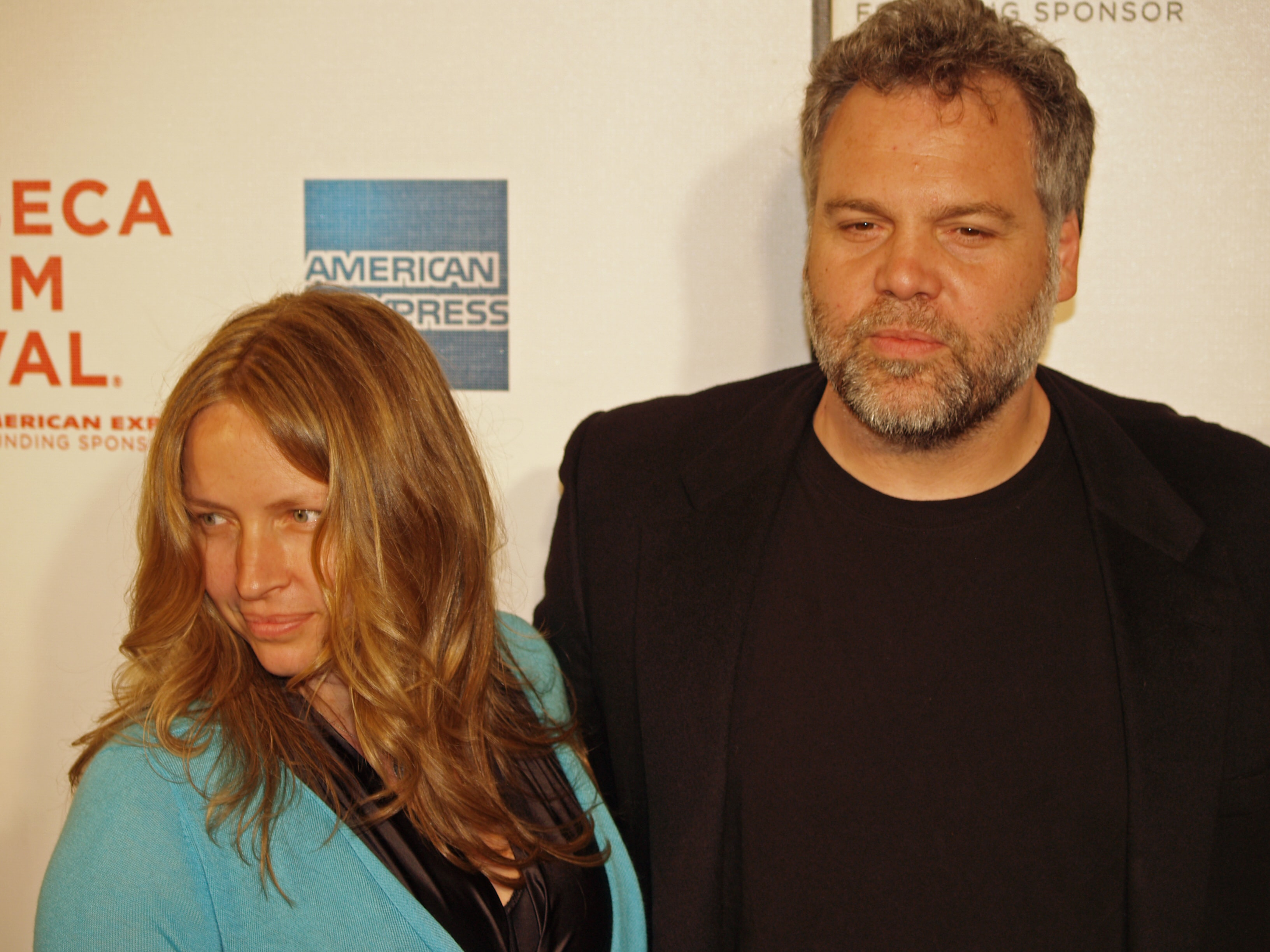 Vincent D Onofrio Pictures