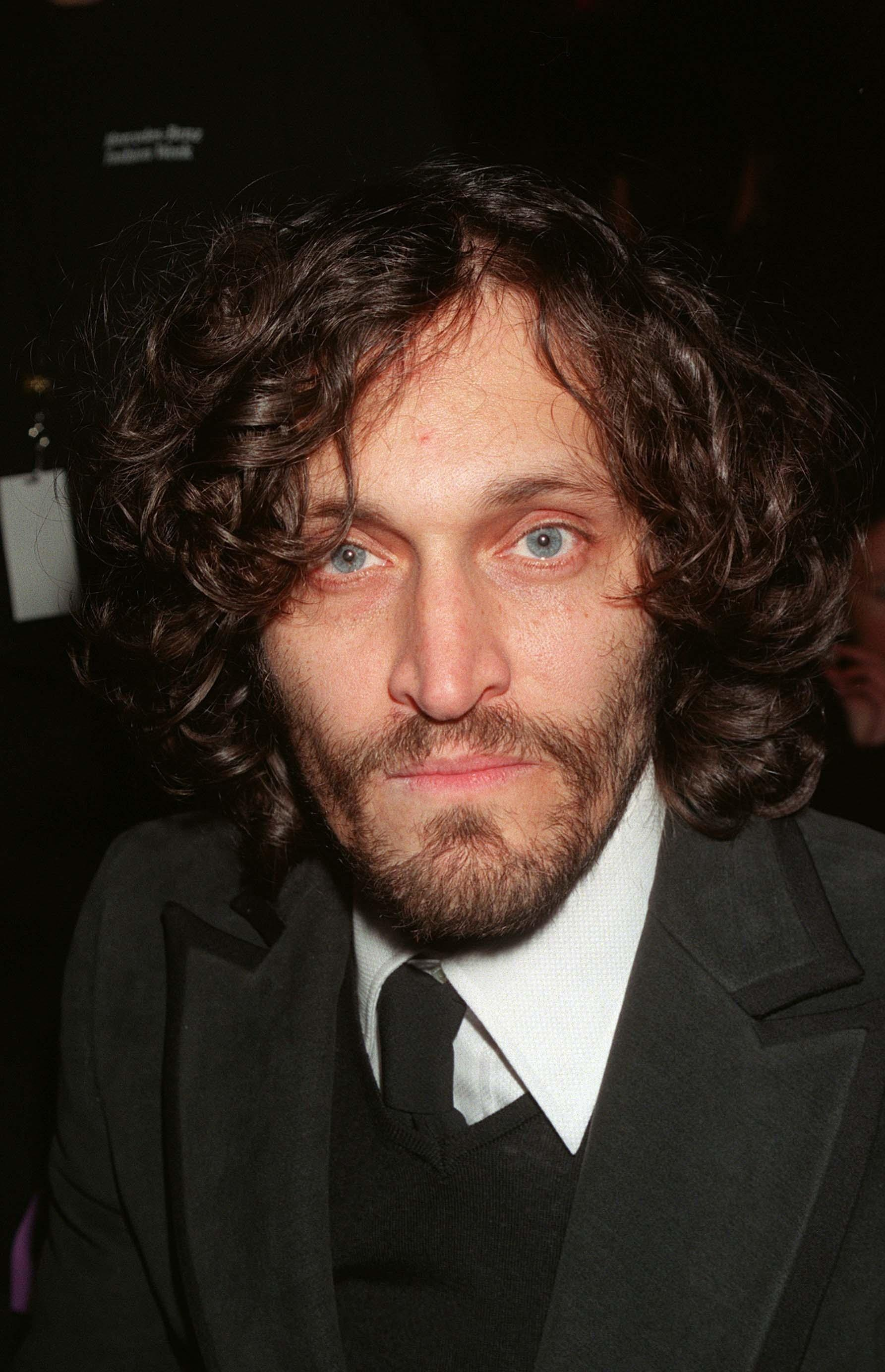 Vincent Gallo Pictures