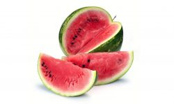 Watermelon backgrounds