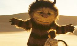 Where the Wild Things Are Pictures