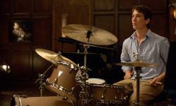 Whiplash Pictures
