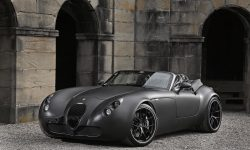 Wiesmann Desktop wallpapers