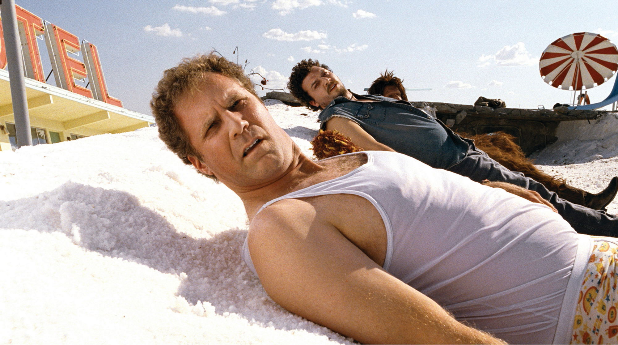 Will Ferrell HD Wallpapers | 7wallpapers.net