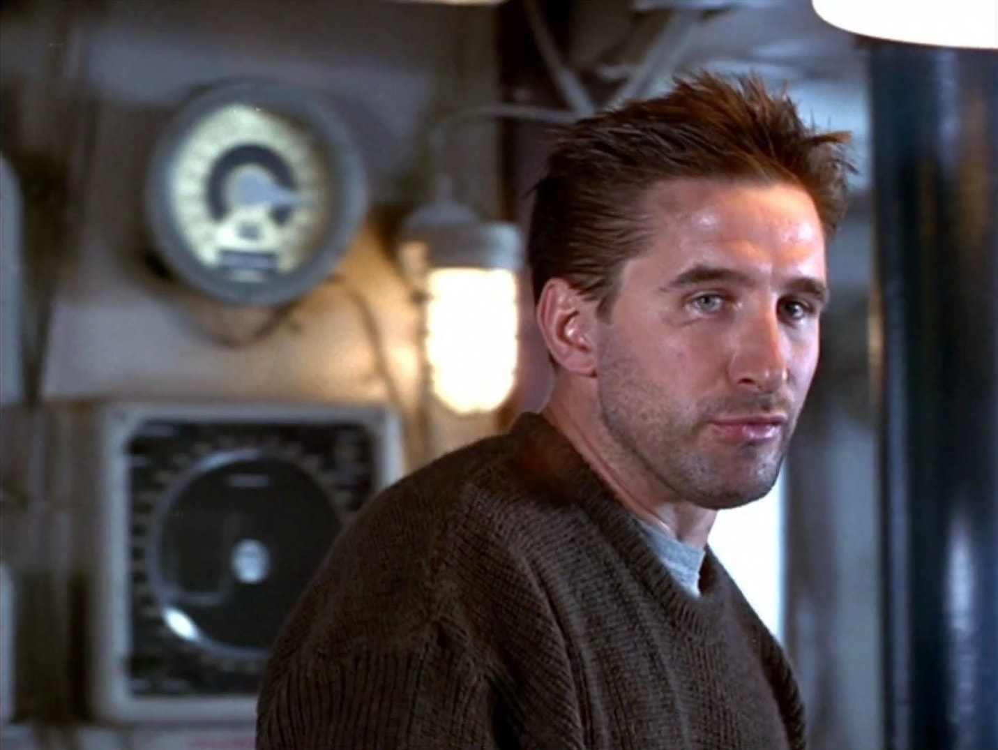 William Baldwin Pictures