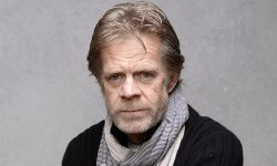 William Macy Pictures