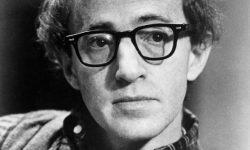 Woody Allen Pictures