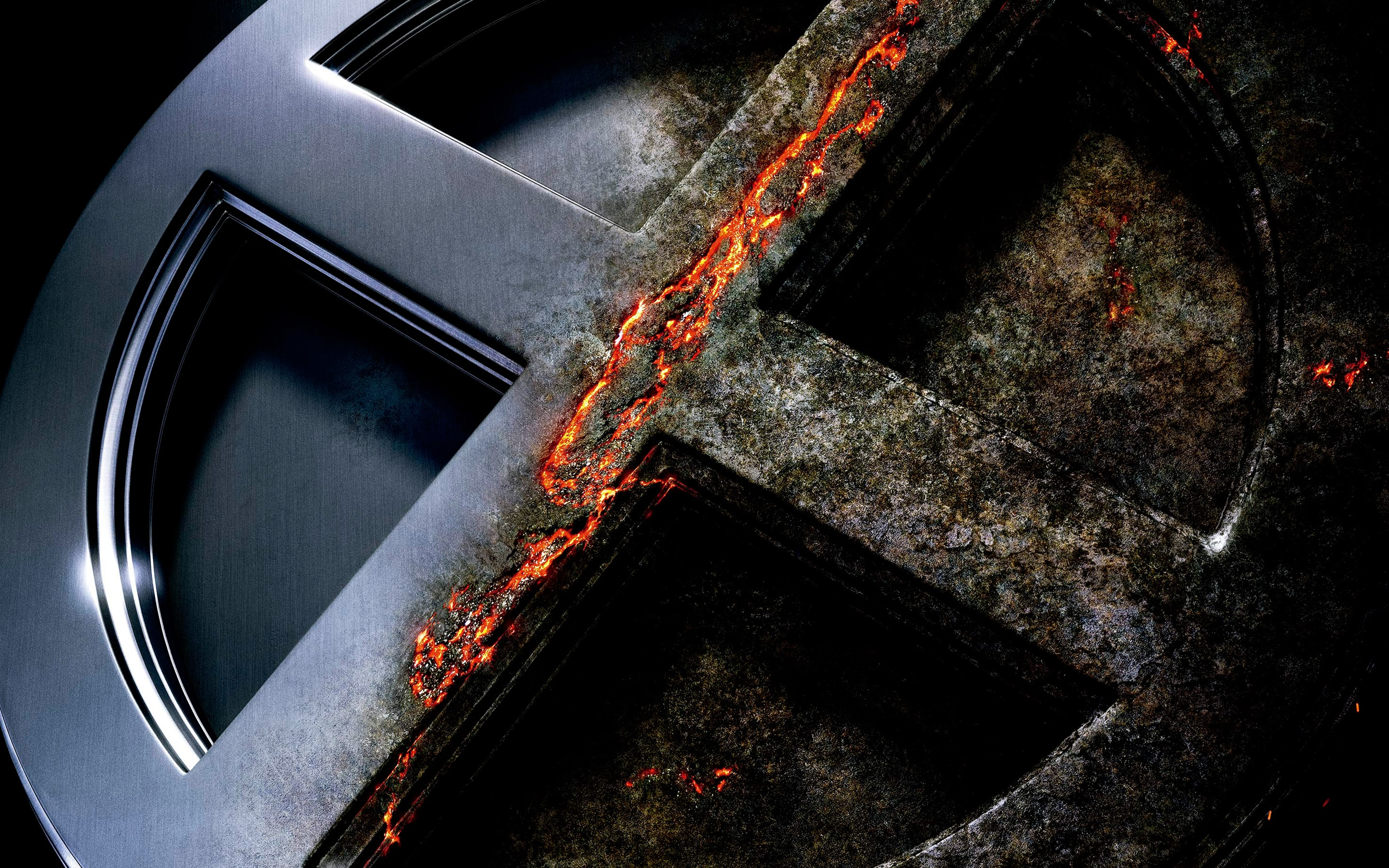 X-Men: Apocalypse free wallpapers