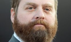 Zach Galifianakis Wallpapers hd
