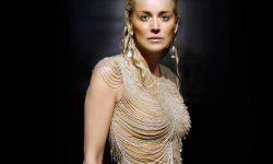 Sharon Stone Free pics