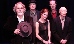 10000 maniacs HQ wallpapers
