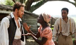 12 Years A Slave HD pics