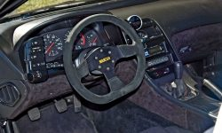 1990 Nissan 300ZX Twin Turbo HQ wallpapers