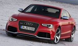 2012 Audi RS5 HQ wallpapers